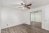 10612 37th Avenue - Photo 15