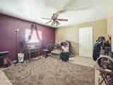 10124 Jones Avenue - Photo 24