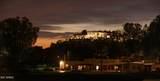 2 Biltmore Estates - Photo 16