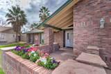 4201 Sheena Drive - Photo 15
