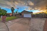 4201 Sheena Drive - Photo 58