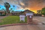 4201 Sheena Drive - Photo 61