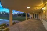 4201 Sheena Drive - Photo 72
