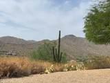 15624 Cerro Alto Drive - Photo 4