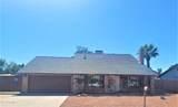 2349 Monte Cristo Avenue - Photo 1