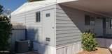 2650 Union Hills Drive - Photo 10