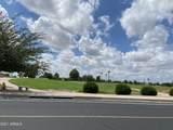 1462 Torrey Pines Lane - Photo 17