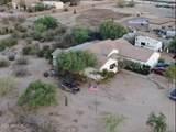 8155 Pueblo Circle - Photo 17