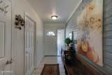 604 Orangewood Avenue - Photo 4