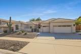 2539 Desert Willow Drive - Photo 1