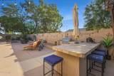 2539 Desert Willow Drive - Photo 50