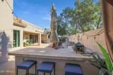 2539 Desert Willow Drive - Photo 51