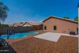 13335 Desert Lane - Photo 22