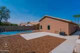 13335 Desert Lane - Photo 23