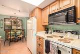 9671 Cinnabar Avenue - Photo 13