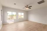 16140 Desert Mirage Drive - Photo 26