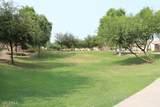 16140 Desert Mirage Drive - Photo 49