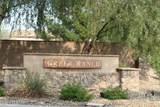 16140 Desert Mirage Drive - Photo 54