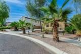 16140 Desert Mirage Drive - Photo 57