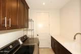 6166 Scottsdale Road - Photo 36