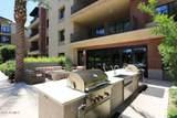 6166 Scottsdale Road - Photo 40
