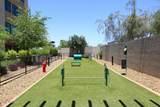 6166 Scottsdale Road - Photo 50