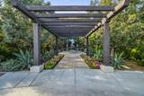 6166 Scottsdale Road - Photo 52