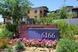 6166 Scottsdale Road - Photo 53