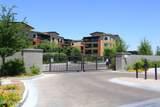 6166 Scottsdale Road - Photo 54