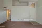 5236 Peoria Avenue - Photo 11