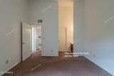 5236 Peoria Avenue - Photo 14