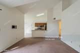 5236 Peoria Avenue - Photo 5
