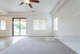 21266 213TH Place - Photo 13