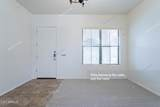 21266 213TH Place - Photo 17