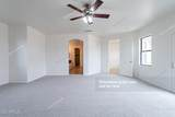 21266 213TH Place - Photo 21