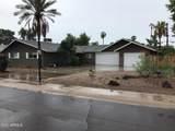 8313 Rancho Vista Drive - Photo 23