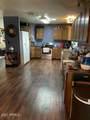 5823 Burro Drive - Photo 7