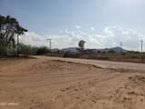 0 Laburma Road - Photo 2