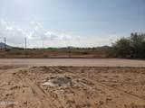 0 Laburma Road - Photo 3
