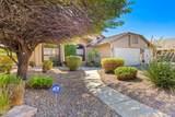 9801 Obispo Avenue - Photo 1