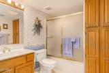 4924 Country Gables Drive - Photo 14