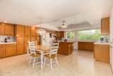 4924 Country Gables Drive - Photo 4