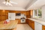 4924 Country Gables Drive - Photo 6