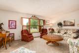 4924 Country Gables Drive - Photo 8