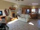 10153 Chippewa Street - Photo 6