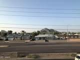 2345 Cactus Road - Photo 18