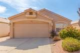 4747 Desert Wind Drive - Photo 1