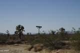 2260 Cresote Drive - Photo 13