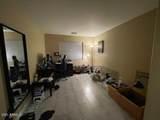 39975 Thornberry Lane - Photo 6