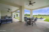 14817 Chandler Heights Road - Photo 12